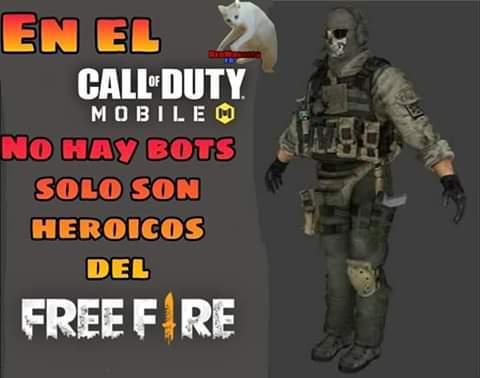 meme de free fire