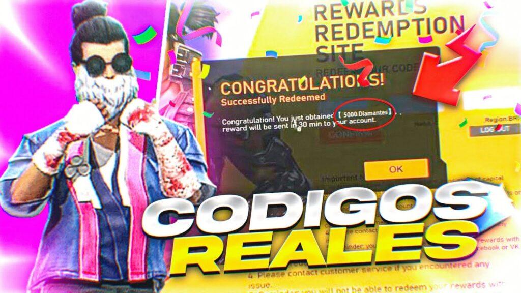CODIGOS-DE-FREE-FIRE